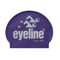 Large Logo Latex Cap