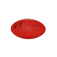 Eclipse Synthetic Football