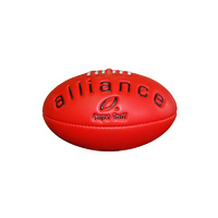 Alliance Supa Soft Football Size 2