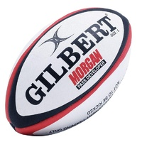 Gilbert Rugby Pass Developer-Sz5