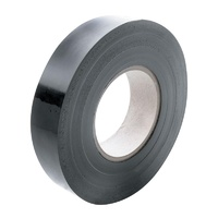 Gilbert Rugby Tape