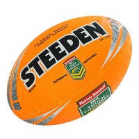Steeden NRL Classic Touch Night Touch Snr