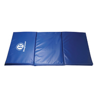 3 Piece Gym Mat