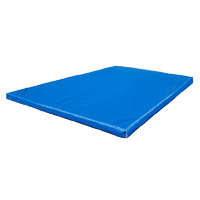Gym Mat 1800 x 1200 - No Velcro