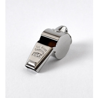 Acme Thunderer B-N-P No.60.5