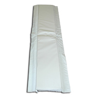 Netball Post Guard Wrap 1800mm X 300mm