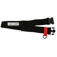 Cords Replacement Belt 60-85 cm