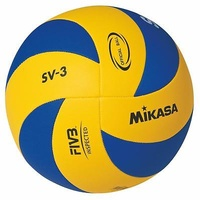 FiVB Official School Volleyball