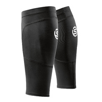 SKINS Essentials Sport Calftights