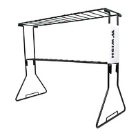 Tennis Racket Stand