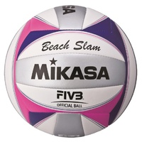 Beach Volleyball VXS-12