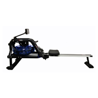 York WR1000 Water Resistance Rower