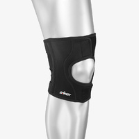 Zamst EK-1 Knee Support
