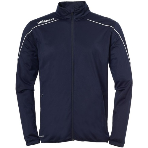 Stream 22 Classic Jacket Navy/White L