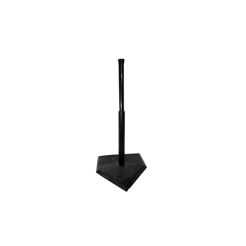 Rubber Tee ball Stand