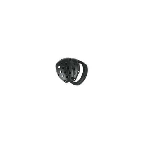 Waterpolo Earguards Black