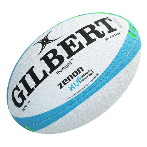 Gilbert Zenon XV6  (Sevens Training)