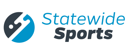 Statewide Sports